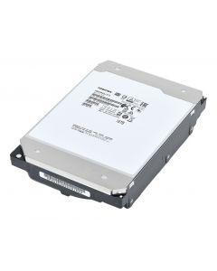 """Toshiba MG09 3.5"""" 18000 GB Jada ATA III"""