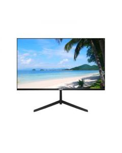 "LCD Monitor DAHUA LM24-B200 23.8"" 1920x1080 16:9 60Hz 6.5 ms LM24-B200"