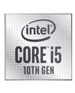 CPU|INTEL|Core i5|i5-10600|Comet Lake|3300 MHz|Cores 6|12MB|Socket LGA1200|65 Watts|GPU UHD 630|OEM|CM8070104290312SRH37