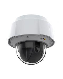 NET CAMERA Q6078-E 50HZ/PTZ DOME HDTV 02147-002 AXIS