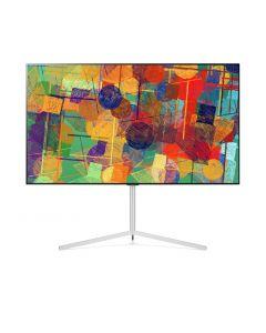 LG Gallery Stand OLED telerilaud ja meelelahutuskeskus