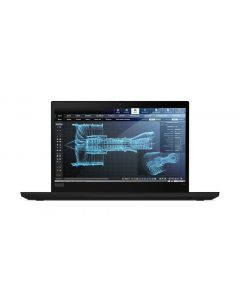 Lenovo ThinkPad P14s Gen 2 14 FHD i7-1165G7/16GB/512GB/NVIDIA Quadro T500 4GB/WIN10 Pro/ENG Backlit kbd/Black/FP/SC/LTE Upgradable/3Y Warran