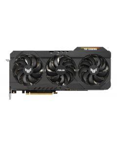 ASUS TUF-RTX3080TI-12G-GAMING NVIDIA GeForce RTX 3080 Ti 12 GB GDDR6X
