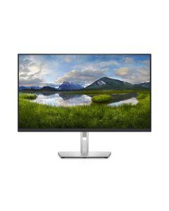 "DELL P3222QE 80 cm (31.5"") 3840 x 2160 pikslit 4K Ultra HD LCD Must"