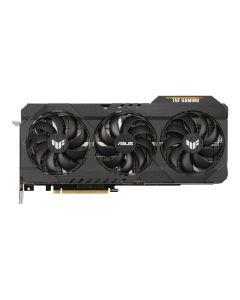 ASUS TUF Gaming TUF-RTX3070TI-8G-GAMING NVIDIA GeForce RTX 3070 Ti 8 GB GDDR6X