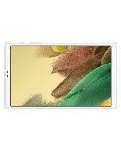 """Samsung Galaxy Tab A7 Lite T220 8.7 """", Silver, TFT, 1340 x 800, MediaTek MT8768N, 3 GB, 32 GB, Wi-Fi, Front camera, 2 MP, Rear camera, 8 MP, Bluetooth, 5.0, Android, 11.0"""