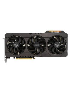 ASUS TUF Gaming TUF-RTX3070-O8G-V2-GAMING NVIDIA GeForce RTX 3070 8 GB GDDR6