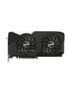 ASUS Dual -RTX3070-8G-V2 NVIDIA GeForce RTX 3070 8 GB GDDR6