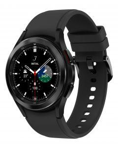 Samsung Galaxy Watch 4 R880 Classic 42mm (Black)