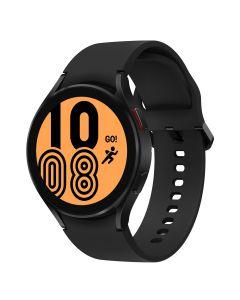 Samsung Galaxy Watch 4 R870 44mm (Black)