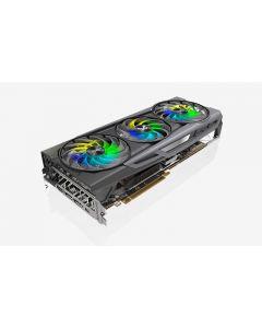 Graphics Card|SAPPHIRE|AMD Radeon RX 6800|16 GB|256 bit|PCIE 4.0 16x|GDDR6|GPU 2110 MHz|Triple slot Fansink|1xHDMI|2xDisplayPort