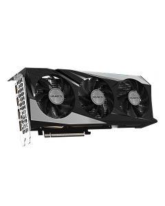 Gigabyte Radeon RX 6600 XT GAMING OC PRO 8G AMD 8 GB GDDR6