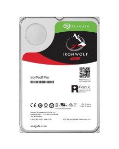 """Seagate IronWolf ST6000NE0023 sisemine kõvaketas 3.5"""" 6000 GB Jada ATA III"""