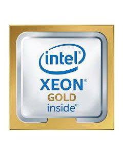 CPUX24C 2200/35.75M S3647 OEM/GOLD 5220R CD8069504451301 IN