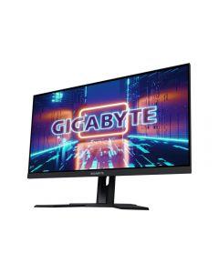 """LCD Monitor GIGABYTE M27F-EK 27"""" Gaming Panel IPS 1920x1080 144Hz Matte 1 ms Height adjustable Tilt M27F-EK"""