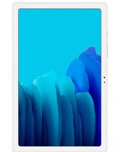 """Samsung Galaxy Tab SM-T500N 32 GB 26,4 cm (10.4"""") Qualcomm Snapdragon 3 GB Wi-Fi 5 (802.11ac) Android 10 Hõbe"""