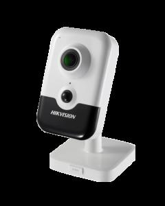 Hikvision IP BOX kaamera 6MP, IR 10m