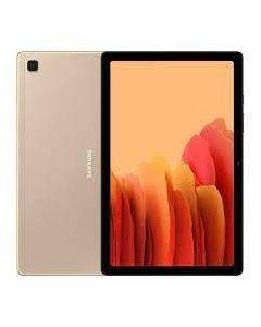 "Samsung Galaxy Tab SM-T505 4G LTE 32 GB 26,4 cm (10.4"") Qualcomm Snapdragon 3 GB Wi-Fi 5 (802.11ac) Android 10 Kuld"