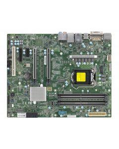 SERVER MB W480 ATX/MBD-X12SAE-O SUPERMICRO