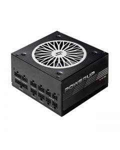 CASE PSU ATX 750W/GPX-750FC CHIEFTEC