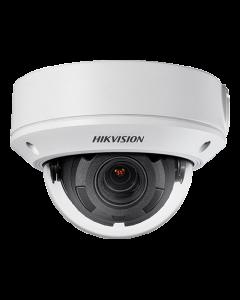 Hikvision IP kuppelkaamera 4MP WDR