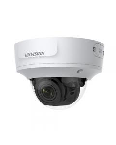 Hikvision IP Kuppelkaamera 2MP, IR 30m