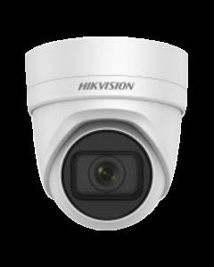 Hikvision IP kaamera 8MP, IR 30m