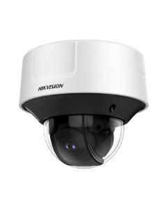 HikVision Smart IP kuppelkaamera 2MP, IR 30-50m