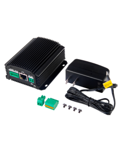 HikVision video encoder 1 analoogsisend DS-6701HWI
