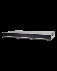 HikVision video encoder 16 analoogkaamera sisendit DS-6716HWI