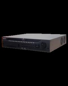 Hikvision IP salvesti DS-9664NI-I8, 64 kanalit