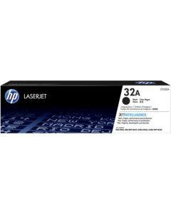 HP 32A Originaal 1 tk