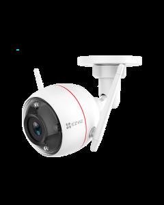 EZVIZ C3W valvekaamera