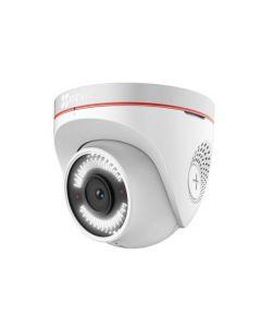 EZVIZ C4W kuppelkaamera