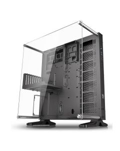 Case|THERMALTAKE|Core P5|MidiTower|Not included|ATX|MicroATX|MiniITX|Colour Black|CA-1E7-00M1WN-00