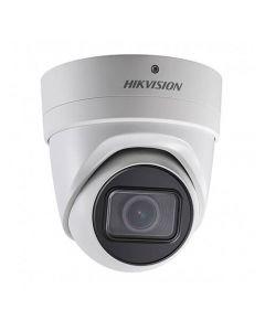 Hikvision IP Kuppelkaamera 6MP, IR 30m