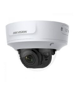 Hikvision AcuSense 4MP IP kuppelkaamera, IR 30m