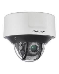 Hikvision IP Kuppelkaamera 2MP, IR 30-50m