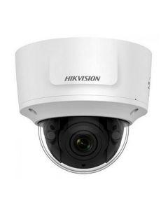 Hikvision IP Kuppelkaamera 8MP, IR 30m