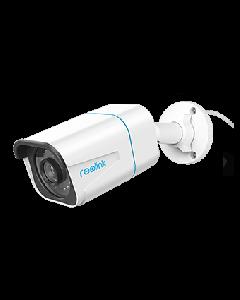 Reolink valvekaamera RLC-810A