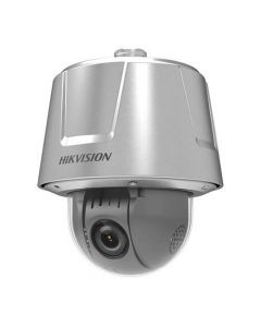 Hikvision roostevaba terasest IP torukaamera, 2MP